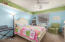 Bedroom 3- upstairs