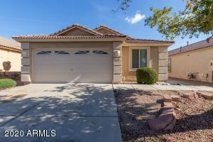 16427 N 113 Avenue, Surprise, AZ 85378