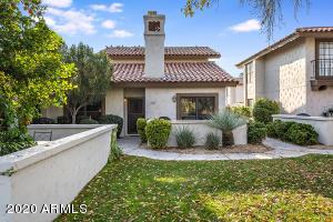 6249 N 78th Street, Scottsdale, AZ 85250