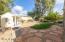 7782 E NESTLING Way, Scottsdale, AZ 85255