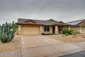 7914 E OSAGE Avenue, Mesa, AZ 85212
