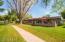 8184 E DEL CUARZO Drive, Scottsdale, AZ 85258