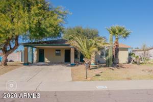 1004 W CAMPO BELLO Drive, Phoenix, AZ 85023