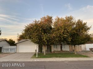 8912 W ROYAL PALM Road, Peoria, AZ 85345