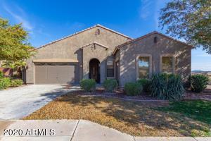 23017 N 120TH Lane, Sun City, AZ 85373