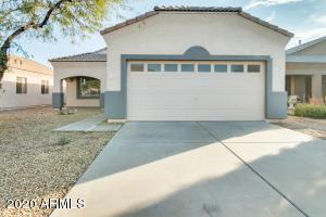 11441 W RIO VISTA Lane, Avondale, AZ 85323