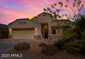 9446 W COLTER Street, Glendale, AZ 85305