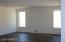 26380 W SEQUOIA Drive, Buckeye, AZ 85396