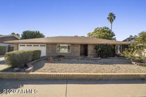 407 E MURIEL Drive, Phoenix, AZ 85022