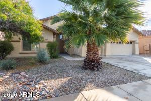 15555 N 176TH Lane, Surprise, AZ 85388