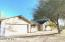 1410 N COUNTRY CLUB Drive, Wickenburg, AZ 85390