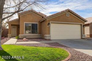 3351 W VIA DEL SOL Drive, Phoenix, AZ 85027