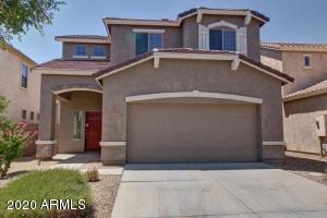 17521 W BANFF Lane, Surprise, AZ 85388