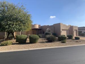 7130 E SADDLEBACK Street, 10, Mesa, AZ 85207