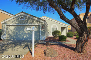 12330 W Corrine Drive, El Mirage, AZ 85335