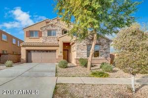 3206 S 89TH Avenue, Tolleson, AZ 85353
