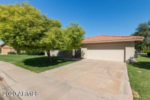 584 LEISURE WORLD, Mesa, AZ 85206