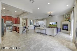28447 N 101ST Place, Scottsdale, AZ 85262