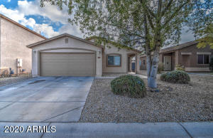 1225 E RENEGADE Trail, San Tan Valley, AZ 85143