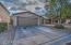1225 E RENEGADE Trail, San Tan Valley, AZ 85143