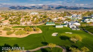 7979 E PRINCESS Drive, Scottsdale, AZ 85255