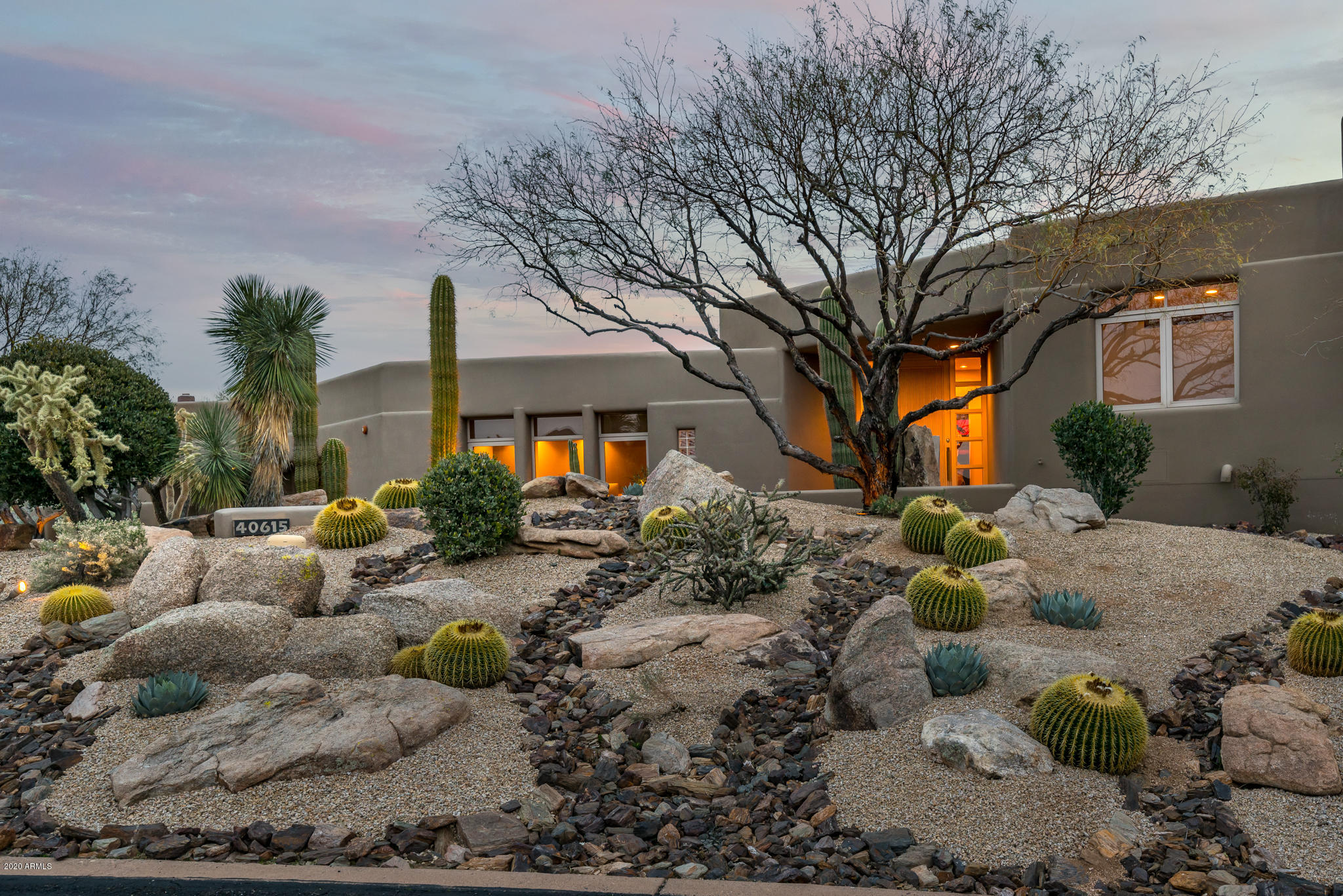 Photo of 40615 N 108TH Way, Scottsdale, AZ 85262