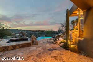40615 N 108TH Way, Scottsdale, AZ 85262