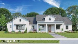 5530 W ENCANTO PASEO Road, Queen Creek, AZ 85142