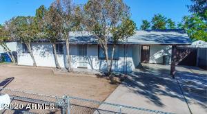 7508 E CAPRI Avenue, Mesa, AZ 85208
