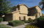 7913 E Pepper Tree Lane, Scottsdale, AZ 85250