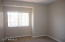 ...identical to East bedroom.