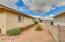 5415 E CASPER Road, Mesa, AZ 85205
