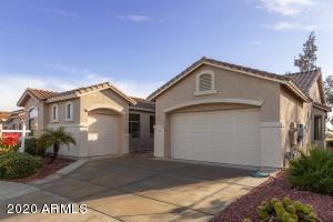 17849 N Windfall Drive, Surprise, AZ 85374