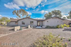 14425 N 42ND Place, Phoenix, AZ 85032