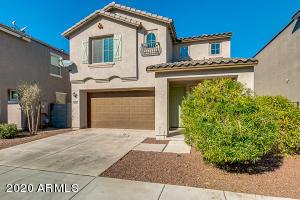 12034 W FILLMORE Street, Avondale, AZ 85323