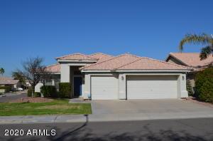 4052 W POTTER Drive, Glendale, AZ 85308