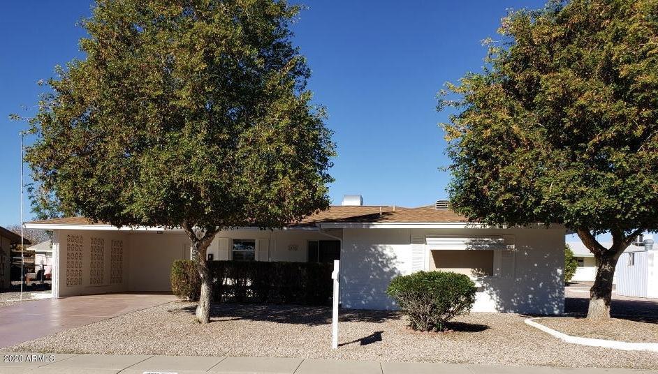 Photo of 6250 E DES MOINES Street, Mesa, AZ 85205