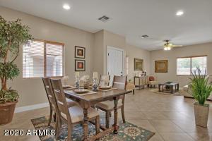 21809 N 40TH Place, Phoenix, AZ 85050