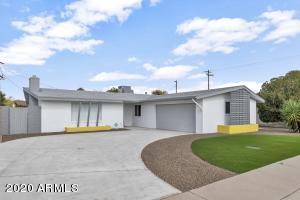 8750 E STARLIGHT Way, Scottsdale, AZ 85250