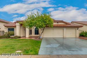 2955 N 110TH Drive, Avondale, AZ 85392