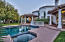 7505 N 70TH Street, Paradise Valley, AZ 85253