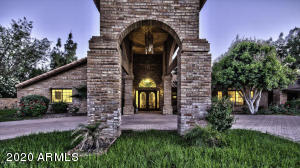 6723 E LINCOLN Drive, Paradise Valley, AZ 85253