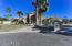 10262 E PARADISE Drive, Scottsdale, AZ 85260