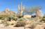 27697 N 110TH Place N, Scottsdale, AZ 85262