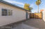 Casita Separate Entrance New Fully Landscaped Backyard 1529 E FLOWER ST Phoenix AZ 85014