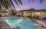 8332 E San Ramon Drive, Scottsdale, AZ 85258