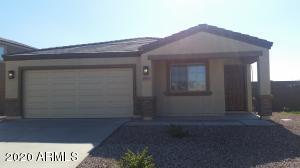 25411 W LONG Avenue, Buckeye, AZ 85326