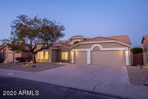 9364 E TARO Lane, Scottsdale, AZ 85255