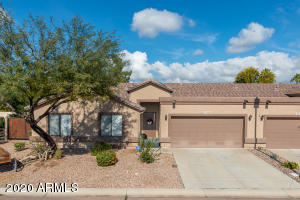 380 W 14TH Avenue, Apache Junction, AZ 85120