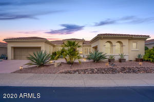 13118 W MICHELTORENA Drive, Sun City West, AZ 85375